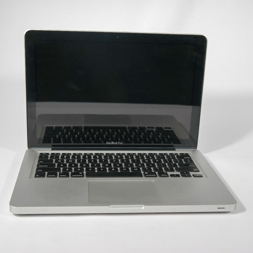 MacBook Pro Core i5 HD 500GB 4GB Tela 13 Usado