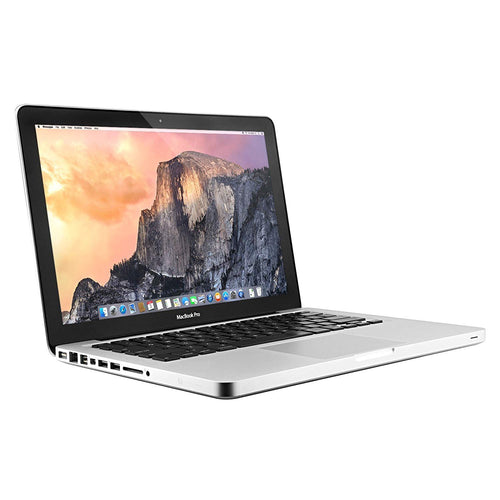 MacBook Pro i5 HD 500gb, Memória 4gb, Tela 13