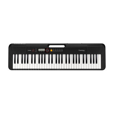 PIANO CASIO CT-S200 CASIO T. NEGRO S/