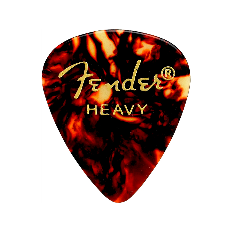 PICK FENDER PICKPACK SHELL HVY 12U