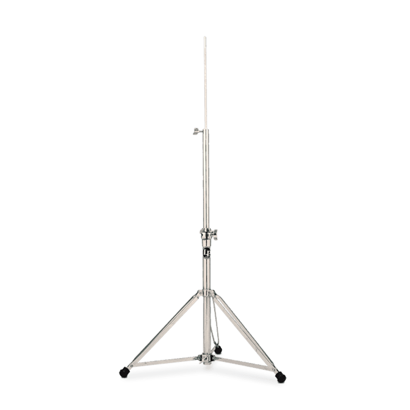 STAND LP PERCUSION LP332