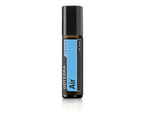 Air Roll-on - 10 ml