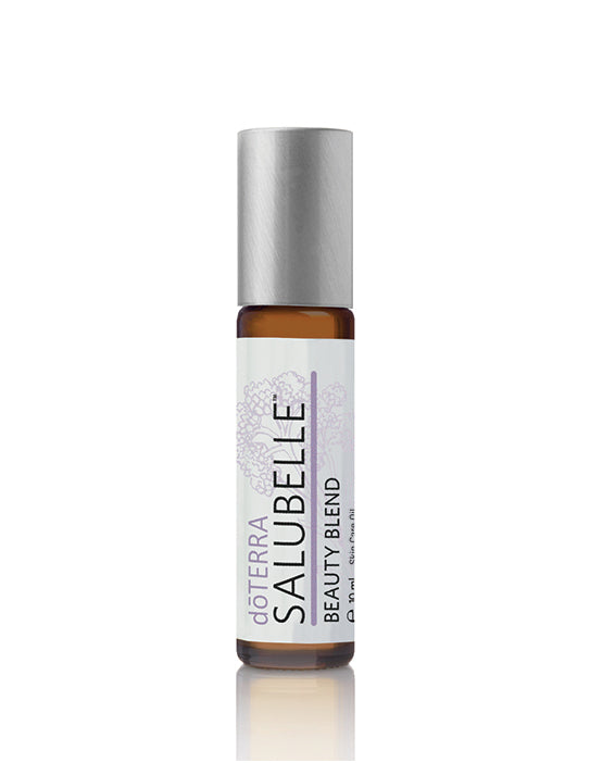Salubelle Roll-On  - 10ml Antienvelhecimento