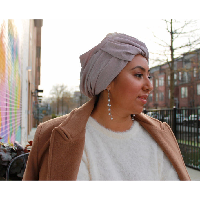 Scarves for Healing: a Story of Hope, Love & Resilience