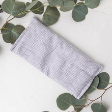 Load image into Gallery viewer, Lavender Eye Pillow