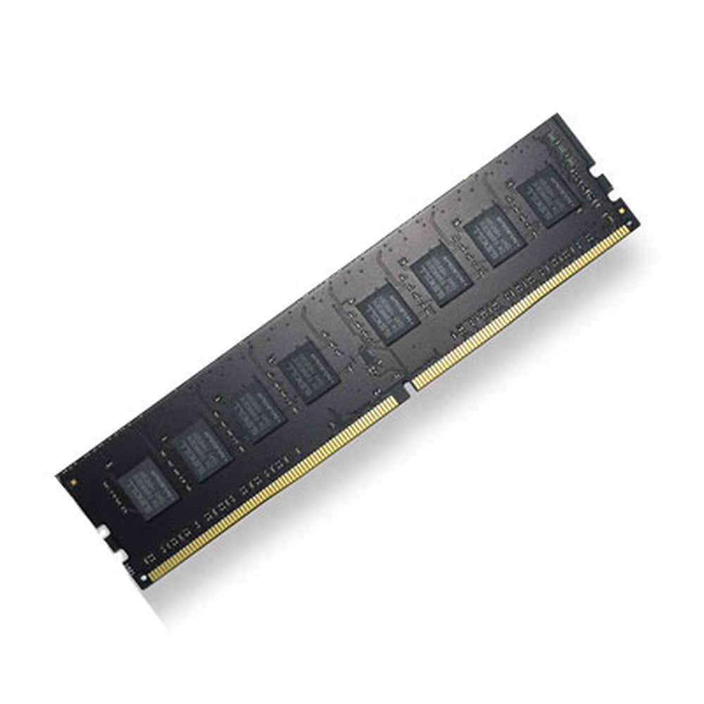 Kingstone 16 Go DDR4 2666 MHz