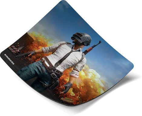 Mousepad Gamer PUBG
