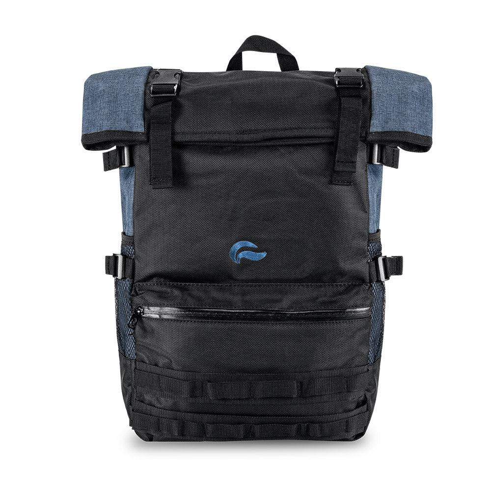 Skunk Rogue Odorless backpack