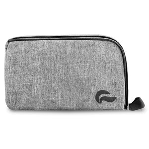 Skunk Brand Compact Travel bag