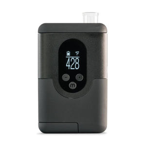 Argo Vaporizer from Arizer