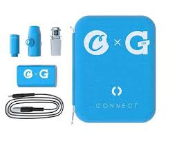 G-Pen Connect