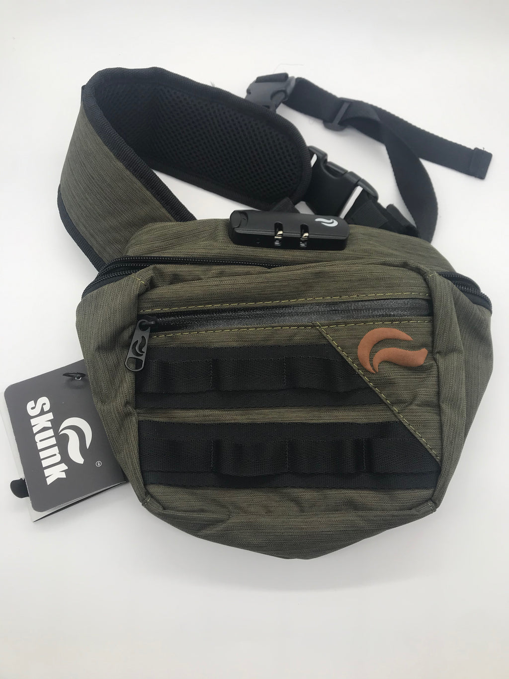 Skunk Kross Odorless bag