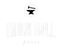 Iron Hill Press