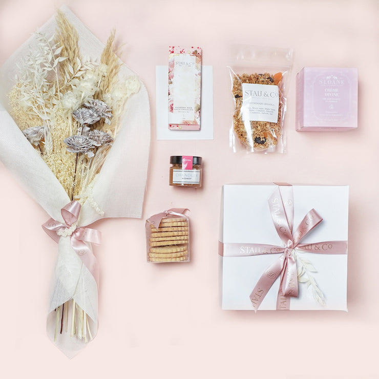 Mother's Day Deluxe Bundle