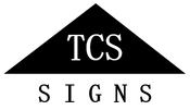 TCS Signs, LLC