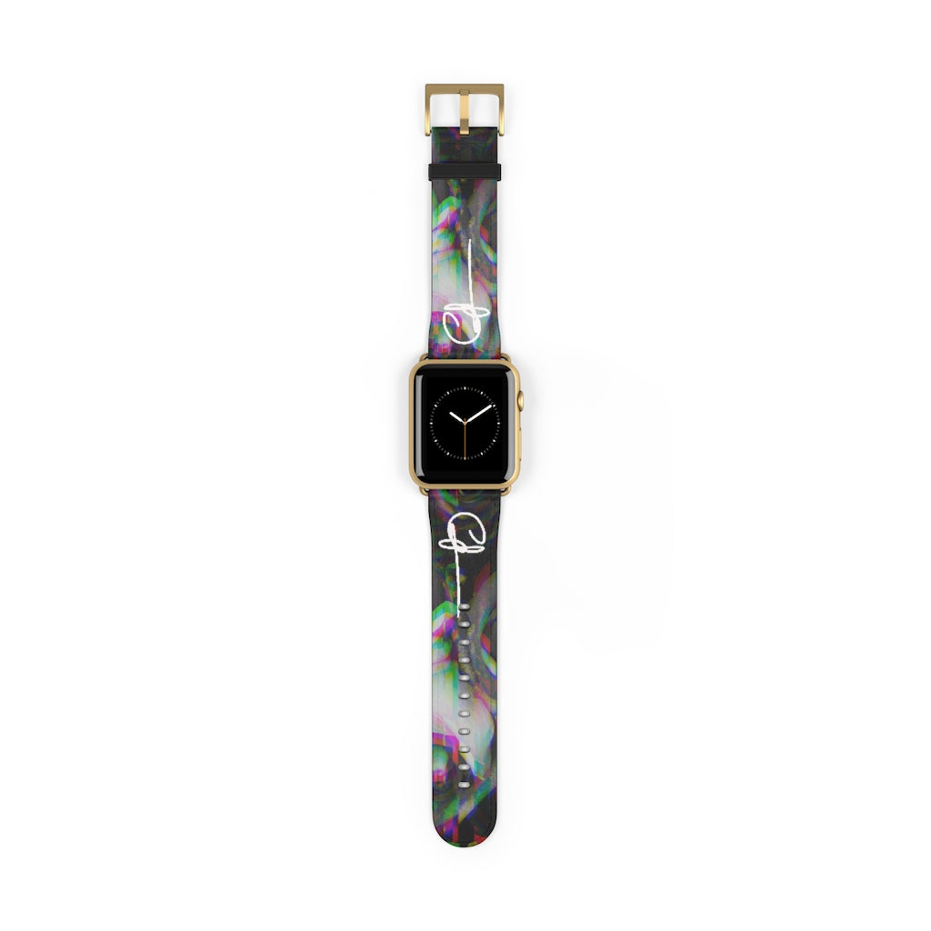 Million Hope Signature Edition ✧ Watch Band