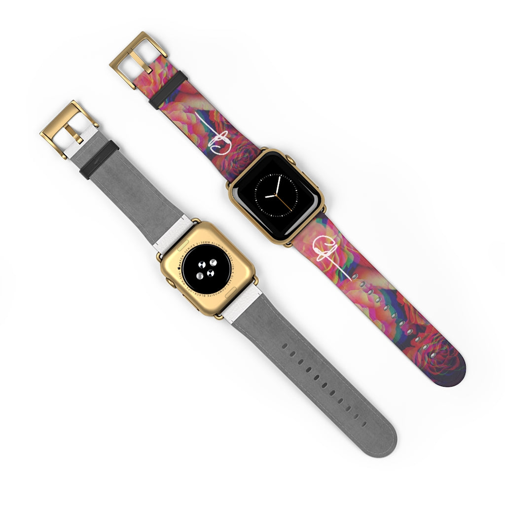 Million Hope Edition ✧ Watch Band