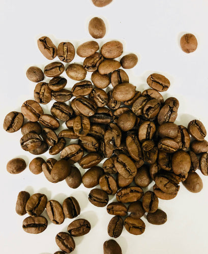 Bean Addiction Brazil Jaguara