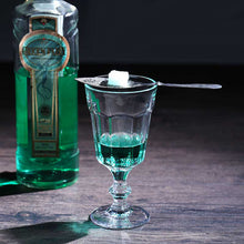 Load image into Gallery viewer, Classic Absinthe Glass
