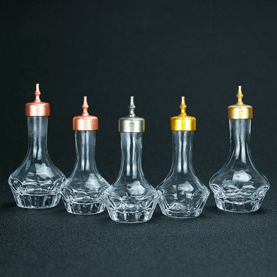 Bitters Bottle 30ml/50ml
