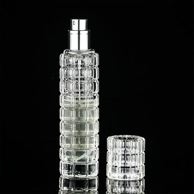 80ML Cocktail Atomizer Sprayer
