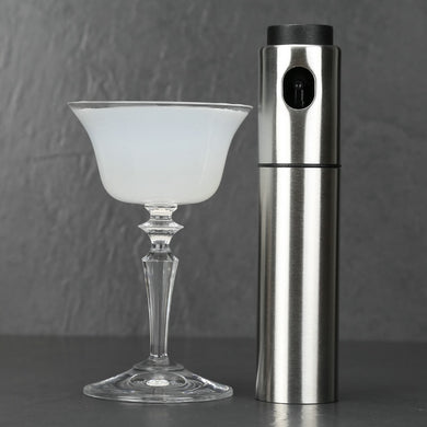100ML Stainless Steel Martini Vermouth Cocktail Atomizer