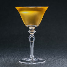 Load image into Gallery viewer, Vintage Style Classic Cocktail Glassware