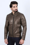 Jackets FS For Gents