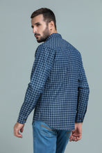 Casual Shirt FS Regular Fit1