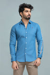 Casual Shirt FS Slim Fit