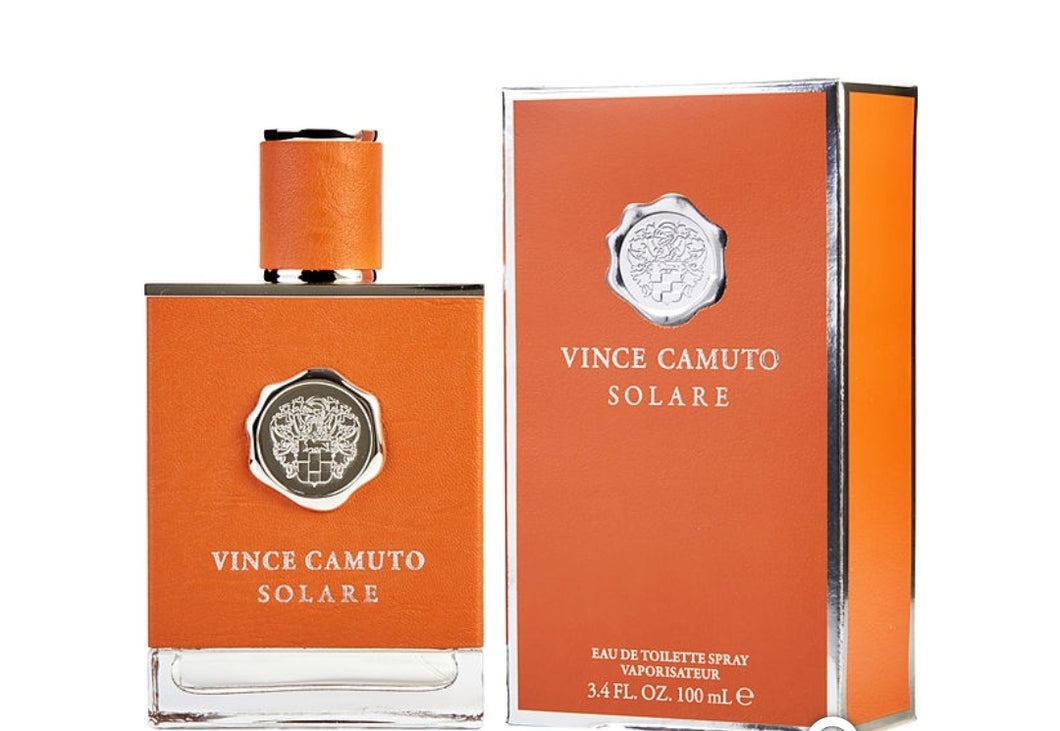 Vince Camuto Solare for Him