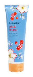 Bodycology Body lotion