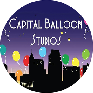 Capital Balloon Studios