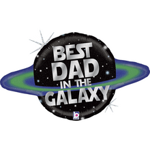 Load image into Gallery viewer, Father's Day Party Post