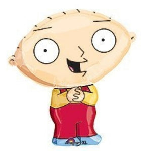 "26"" Family Guy Stewie"