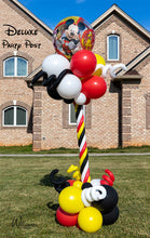 Load image into Gallery viewer, Mickey Mouse & Friends Party Post