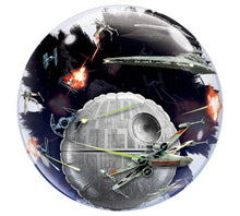 "Load image into Gallery viewer, 24"" Death Star"