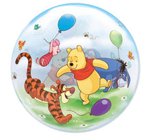 "Load image into Gallery viewer, 22"" Winnie the Pooh"