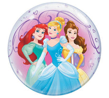 Load image into Gallery viewer, Disney Princesses