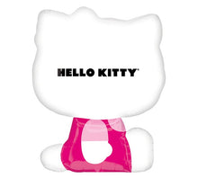 "Load image into Gallery viewer, 27"" Hello Kitty"