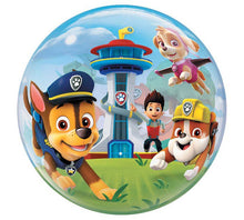 "Load image into Gallery viewer, 22"" Paw Patrol"