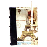 Teal Enamel On Copper Dangles With Snail Design