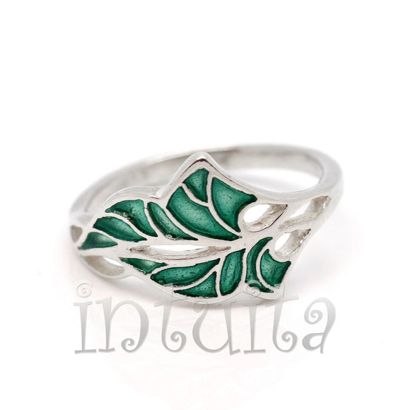 Pink And Purple Zipper Beauty Case