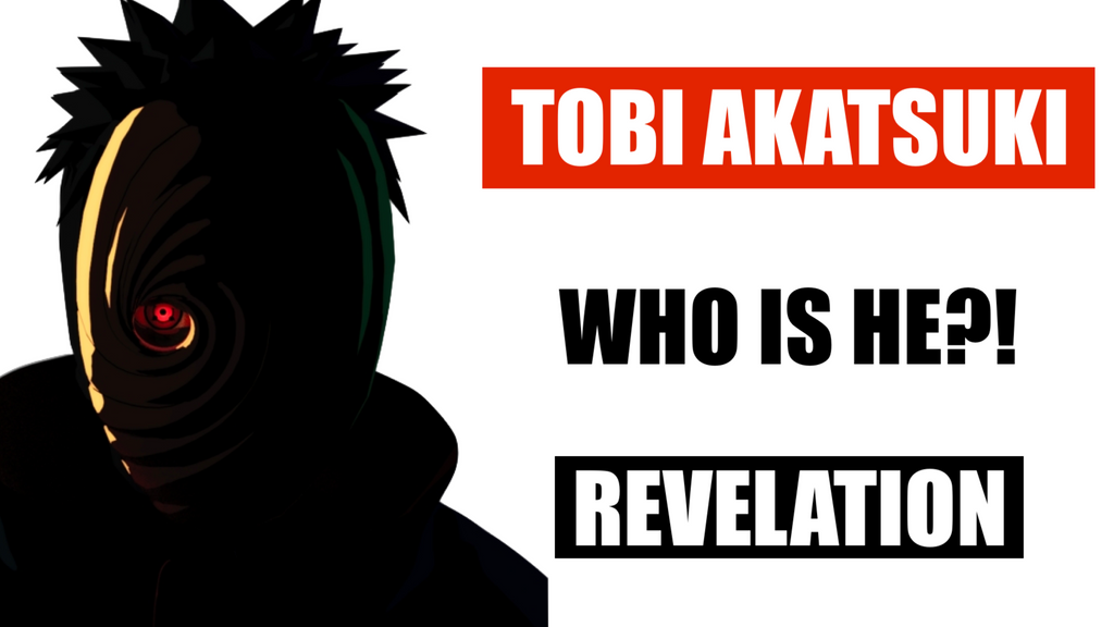 WHO IS TOBI?