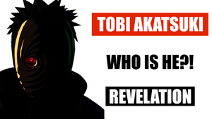who is tobi