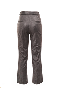Pantalone Galles Lurex - Merci Shop Italia