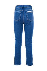 Jeans Stretto