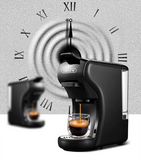 3 In 1 Universal Coffee Maker