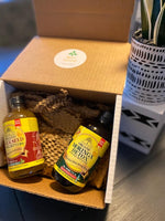 Load image into Gallery viewer, Ngome Essentials Subscription Wellness Boxes