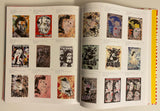Prints + Originals 1999-2009
